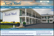 The South Winds Motel